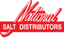 National Salt Distributors