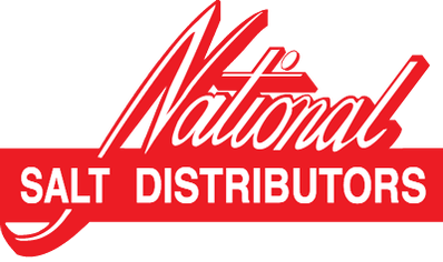 National Salt Distributors Bellefontaine logo